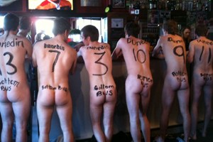 nude-rugby-players-naked-me